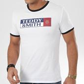 /achat-t-shirts/teddy-smith-tee-shirt-tozo-blanc-207433.html