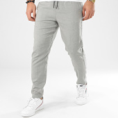 /achat-chinos/teddy-smith-pantalon-chino-pywan-gris-207435.html