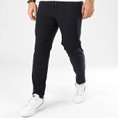 /achat-chinos/teddy-smith-pantalon-chino-pywan-a-bandes-bleu-marine-207443.html