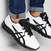 /achat-baskets-basses/asics-baskets-gel-quantum-360-5-jacquard-1021a153-white-black-207479.html