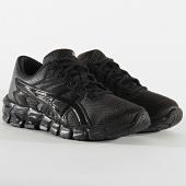 /achat-baskets-basses/asics-baskets-femme-gel-quantum-90-2-1024a038-graphite-grey-black-207481.html