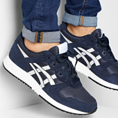 /achat-baskets-basses/asics-baskets-gel-lyte-classic-1191a297-midnight-polar-shade-207483.html