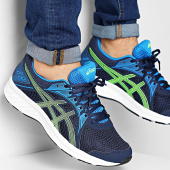 /achat-baskets-basses/asics-baskets-jolt-2-1011a167-peacoat-green-gecko-207484.html