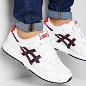 /achat-baskets-basses/asics-baskets-gel-lyte-classic-1191a269-white-midnight-207487.html