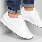 /achat-baskets-basses/asics-baskets-gel-lyte-runner-2-1191a296-white-white-207489.html