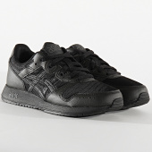/achat-baskets-basses/asics-baskets-femme-lyte-classic-1194a063-black-black-207490.html