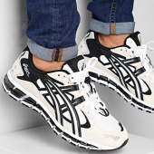 /achat-baskets-basses/asics-baskets-gel-kayano-5-360-1021a160-white-black-207494.html
