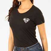/achat-t-shirts/superman-tee-shirt-femme-back-logo-noir-207471.html