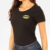 /achat-t-shirts/batman-tee-shirt-femme-back-logo-noir-207473.html
