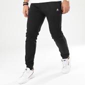 /achat-pantalons-joggings/le-coq-sportif-pantalon-jogging-essentiel-n1-1921052-noir-207506.html