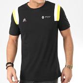 /achat-t-shirts/le-coq-sportif-tee-shirt-renault-f1-team-fanwear-20-2010437-noir-207508.html