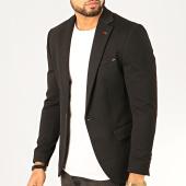 /achat-blazers/black-needle-veste-blazer-x-20255-noir-207553.html