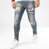 /achat-jeans/classic-series-jean-skinny-dhz-2952-bleu-denim-207524.html