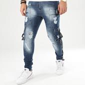 /achat-jeans/classic-series-jean-skinny-dh-2972-bleu-denim-207525.html