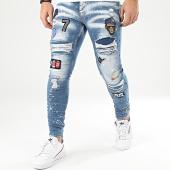 /achat-jeans/classic-series-jean-skinny-dhz-2922-bleu-denim-207527.html