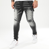 /achat-jeans/classic-series-jean-skinny-dh-2907-gris-anthracite-207528.html
