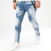 /achat-jeans/classic-series-jean-skinny-dh-2907-bleu-wash-207529.html