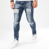 /achat-jeans/classic-series-jean-skinny-dhz-2952-bleu-denim-207530.html