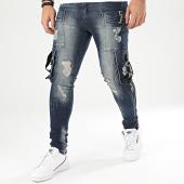 /achat-jeans/classic-series-jean-skinny-dh-2972-bleu-brut-207532.html