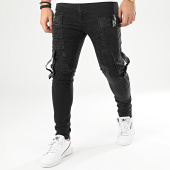 /achat-jeans/classic-series-jean-skinny-dh-2972-noir-207534.html