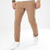 /achat-chinos/classic-series-pantalon-chino-x-654-marron-clair-207535.html