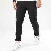 /achat-chinos/classic-series-pantalon-chino-x-654-noir-207536.html