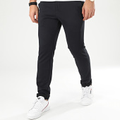 /achat-chinos/classic-series-pantalon-chino-x-654-bleu-marine-207537.html