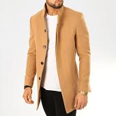 /achat-manteaux/classic-series-manteau-o-11110-marron-clair-207539.html