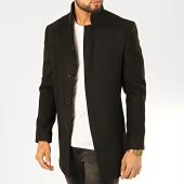 /achat-manteaux/classic-series-manteau-o-11110-noir-207540.html