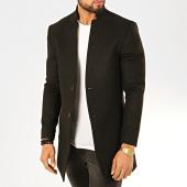 /achat-manteaux/classic-series-manteau-x-60600-noir-207541.html