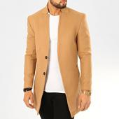 /achat-manteaux/classic-series-manteau-x-60600-marron-clair-207543.html