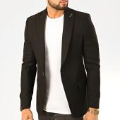 /achat-blazers/classic-series-veste-blazer-x-500-noir-207546.html