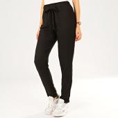 /achat-chinos/deeluxe-pantalon-femme-s20725w-noir-207515.html