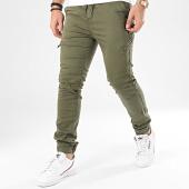 /achat-jogger-pants/deeluxe-jogger-pant-dubai-vert-kaki-207523.html