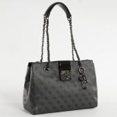 /achat-sacs-sacoches/guess-sac-a-main-femme-logo-city-sm747609-noir-207555.html