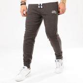 /achat-pantalons-joggings/blend-pantalon-jogging-20709944-gris-anthracite-chine-207567.html