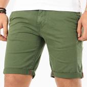 /achat-shorts-chinos/blend-short-chino-20709736-vert-207571.html