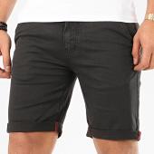 /achat-shorts-chinos/blend-short-chino-20709736-noir-207573.html