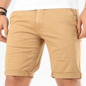 /achat-shorts-chinos/blend-short-chino-20709736-marron-clair-207574.html