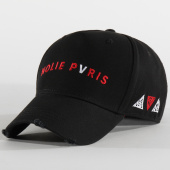 /achat-casquettes-de-baseball/dabs-casquette-nolie-noir-207580.html