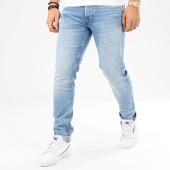 /achat-jeans/pepe-jeans-jean-slim-chepstow-pm200982wg02-bleu-denim-207569.html