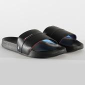 /achat-claquettes-sandales/puma-claquettes-bmw-motorsport-leadcat-371552-noir-207562.html
