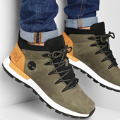 /achat-baskets-basses/timberland-baskets-sprint-trekker-a24bv-dark-green-nubuck-207563.html