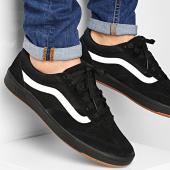 /achat-baskets-basses/vans-baskets-cruze-cc-a3wlzqtf1-black-black-207564.html