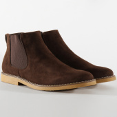 /achat-chelsea-boots/classic-series-chelsea-boots-m2723-marron-207600.html