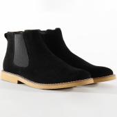 /achat-chelsea-boots/classic-series-chelsea-boots-m2723-noir-207601.html
