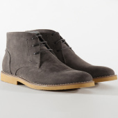 /achat-chelsea-boots/classic-series-chelsea-boots-m2721-gris-anthracite-207603.html