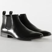 /achat-chelsea-boots/classic-series-chelsea-boots-m5131-noir-207604.html