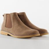 /achat-chelsea-boots/classic-series-chelsea-boots-m2723-marron-clair-207605.html