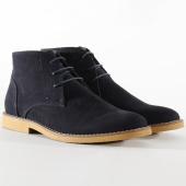 /achat-chelsea-boots/classic-series-chelsea-boots-m2721-bleu-marine-207606.html